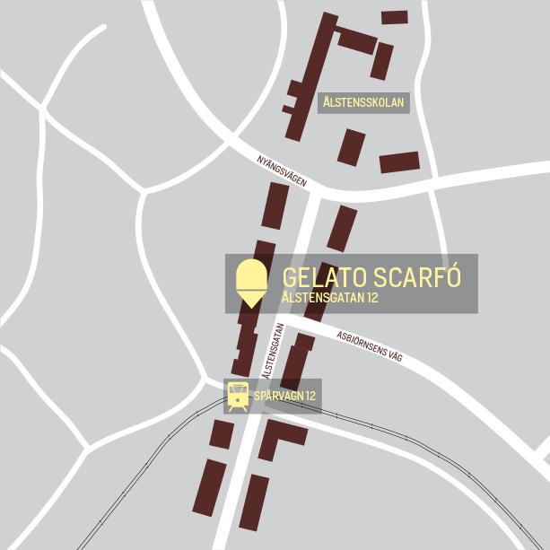 map_gelato